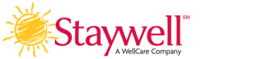 wc_logo_staywell_clr.png