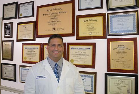 Dr. Delgado.jpg