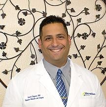 Dr. Yanssel Delgado_edited.jpg