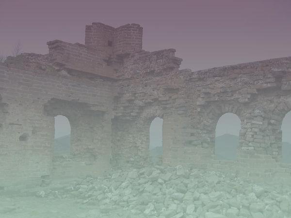 Blog-Nehemiah-thestorehousesweden.files_