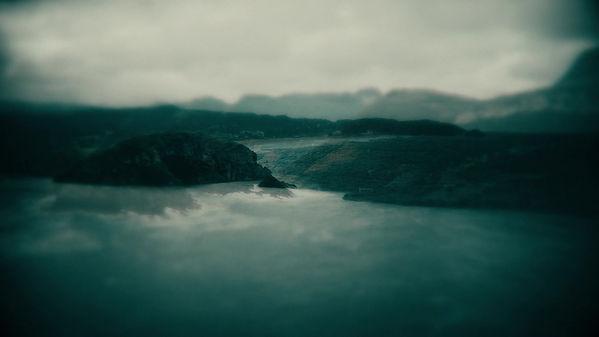 moody-aerial-coast-still-hd.jpg