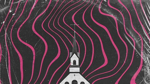 steeples-pink-still-hd.jpg