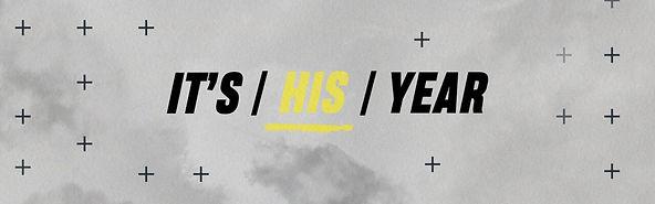 It's His Year.jpg