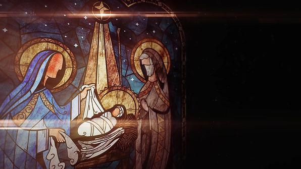 nativity-glass-nativity-still-hd.jpg