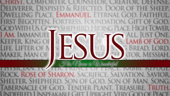 Jesus Name Main Slide.jpg
