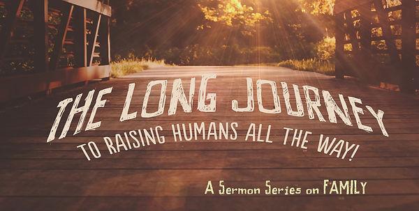 The Long Journey Bumper2.jpg