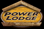 PowerLodge.png