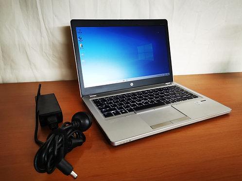 """HP Folio 9470M   14.1"""" Laptop"""
