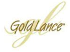 Gold Lance Class Rings