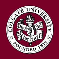 colgate-university-logo