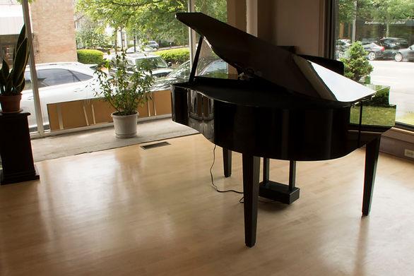 piano-rentals.jpg