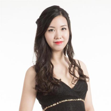Wei-Yi, DMA