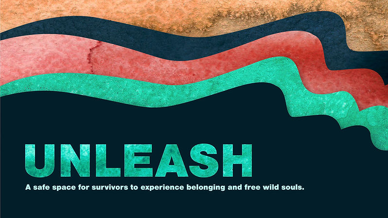 Unleash-Final.jpg