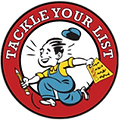 Tackle Your List Logo