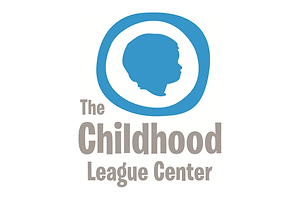 Childhood League, Inc.