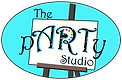 the-party-studio-logo.png