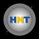 hnt-logo.png