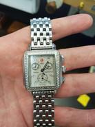 pawn-watches-brooklyn-new-york-009jpg