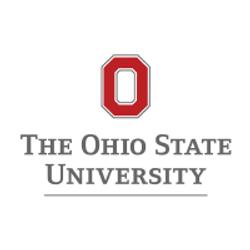 the-ohio-state-university-logo