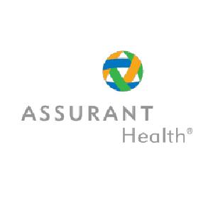 assurant-health.png
