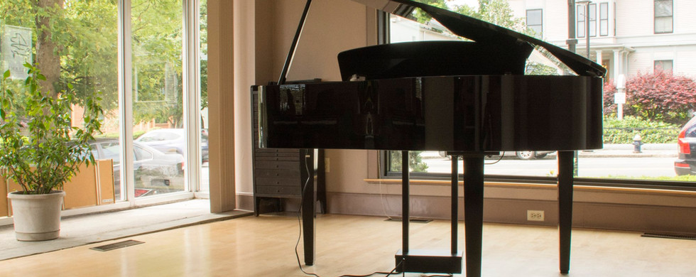 williams_piano_shop_086.jpeg