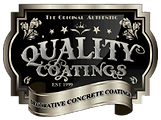 quality-coatings-logo.png