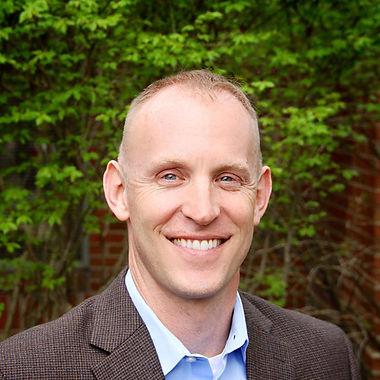 Eric Pickering