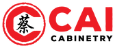 Cai Cabinetry Logo