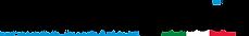 santamargherita-logo.png