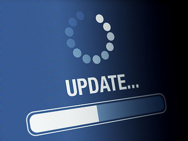 System Upgrades & Sales
