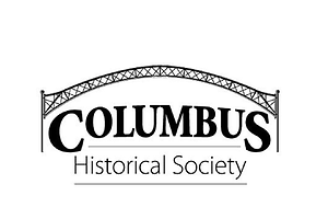 The Columbus Historical Society
