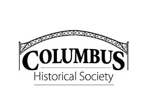 The Columbus Historical Society