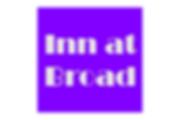 Inn at Broad
