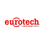 Eurotech Seating