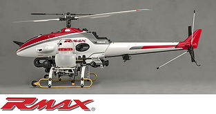 Yamaha R-MAX