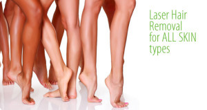Will Laser Hair Removal work for you?