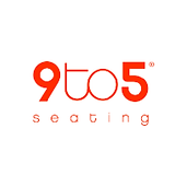 9-to-5 Seating