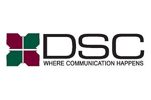 Deaf Services Center/Interpreting Resources, Inc.