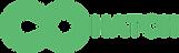COhatch Logo