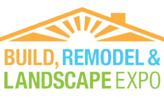 build-remodel-landscape-expo-logo-kitche