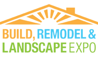 build-remodel-landscape-expo-logo-kitche