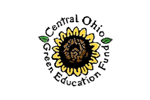 Central Ohio Green Education Fund