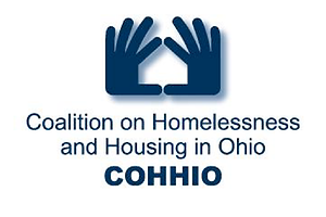Coalition on Homelessness and Housing in Ohio (COHHIO)