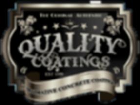 quality-coatings-logo-large.png