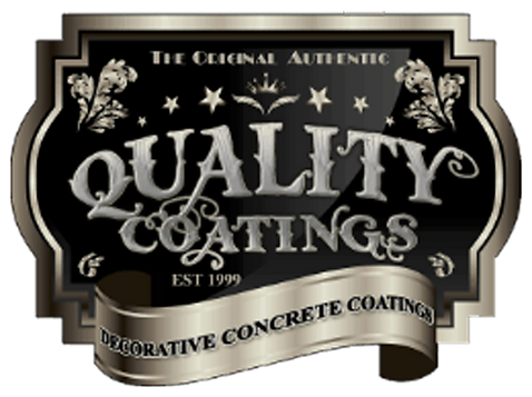 quality-coatings-logo-large.png