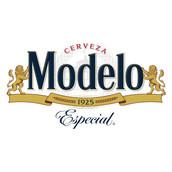 Modelo Expecial