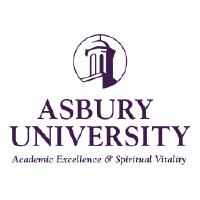 asbury-university-logo