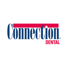 connection-dental.png