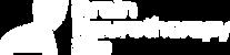 brain-neurotherapy-bio-logo.png