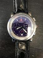 pawn-watches-brooklyn-new-york-003jpg